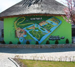 Łeba Park