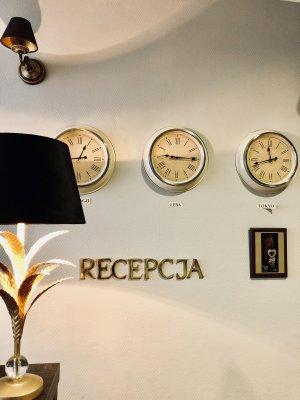 Hotel Gołąbek***