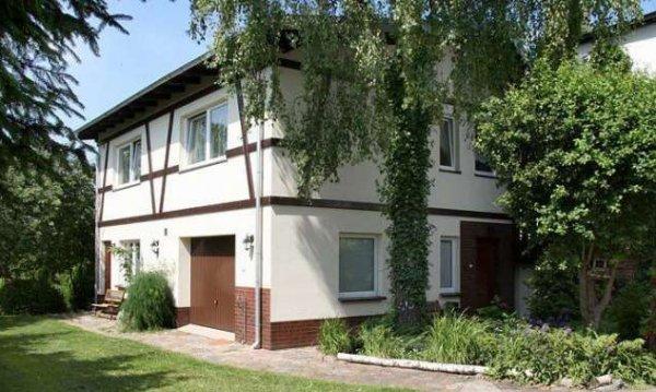 Apartament i Pokój 2-4 osobowy zdjęcie pokoju w Łebie