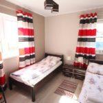 Apartament Pogodny