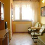 Apartamenty Itrich