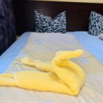 Hotel Pod Złotą Rybką